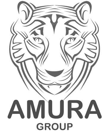 AMURA Group